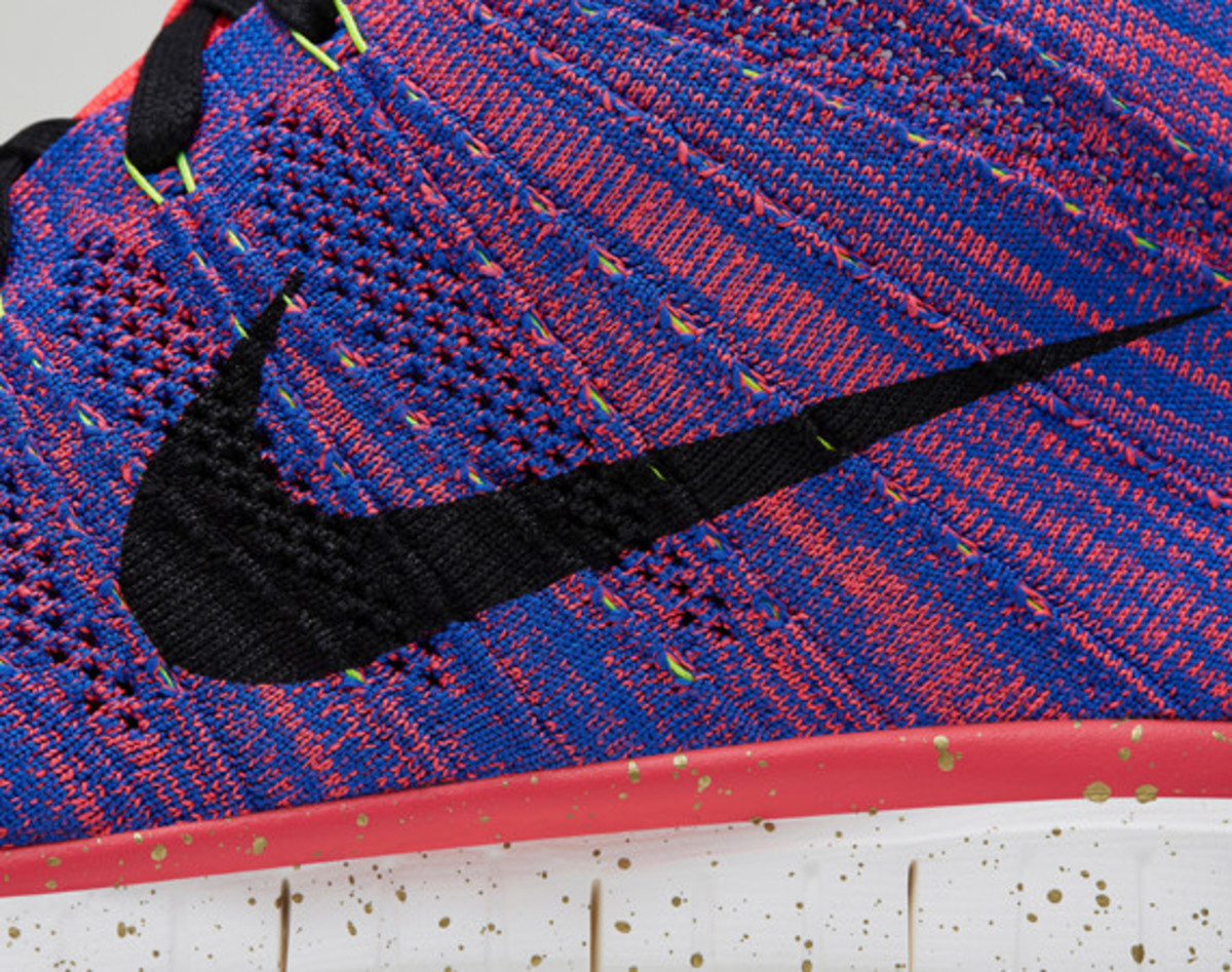 nike-free-flyknit-chukka-mercurial-and-magista-collection-01