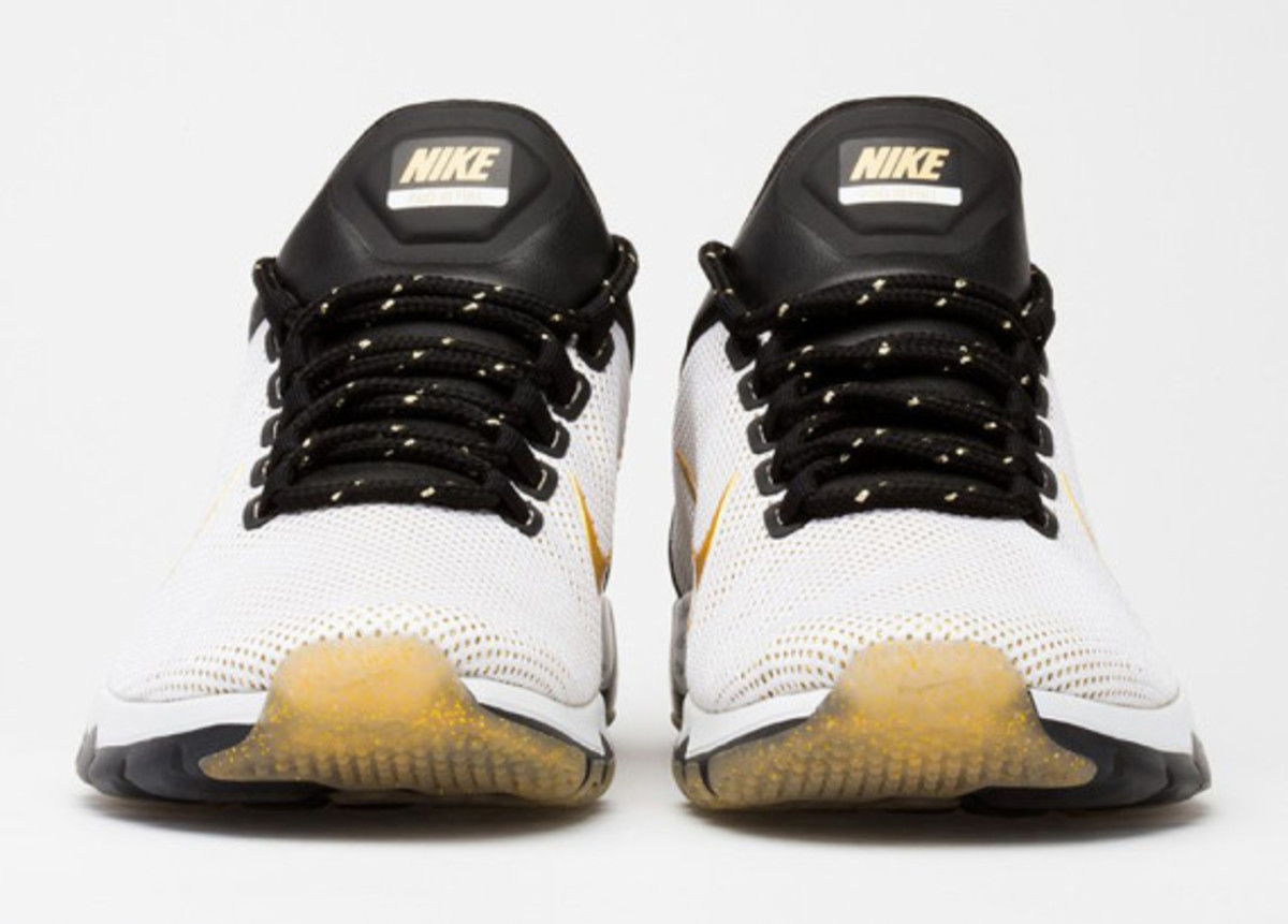 """Nike Free Trainer 5.0 LE """"Paid In Full"""" - Freshness Mag 8b543f8c6"""