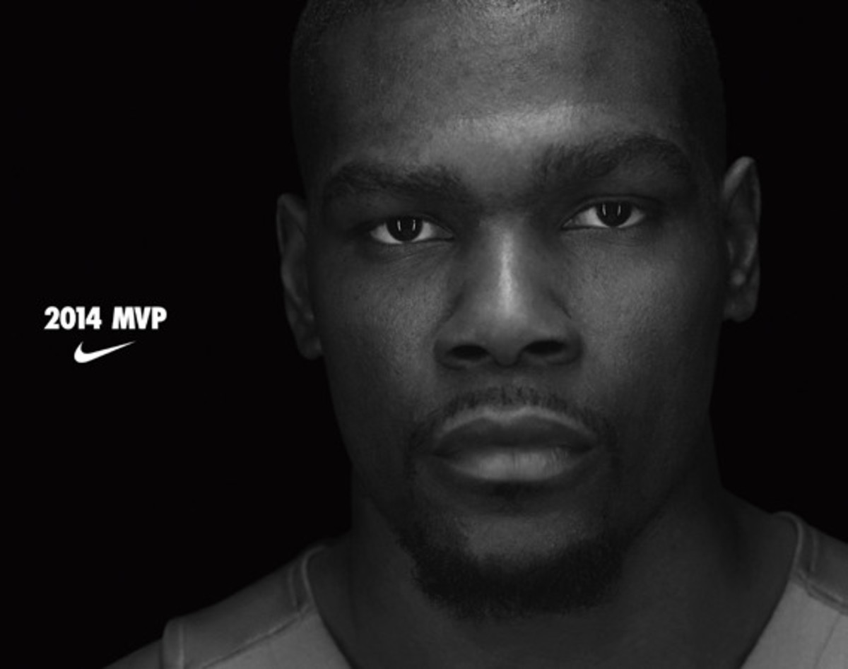 nike-congratulates-kevin-durant-on-first-mvp-award-01