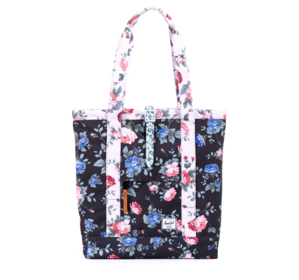 herschel-supply-co-fine-china-print-collection-10