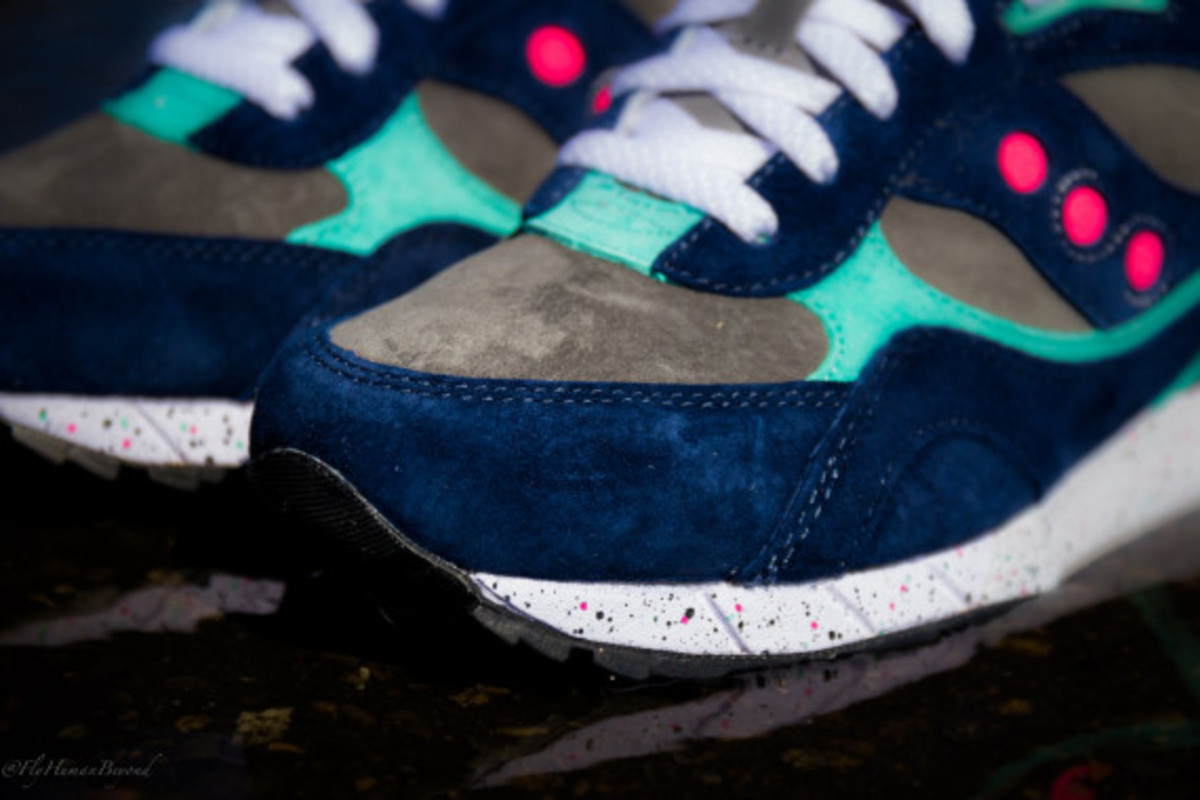 offspring-saucony-shadow-6000-running-since-96-pack-release-reminder-11