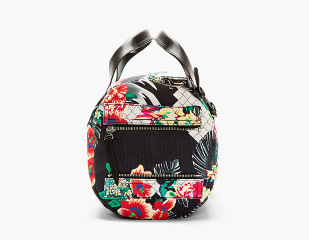 3.1-philip-lim-new-wave-floral-print-duffle-04