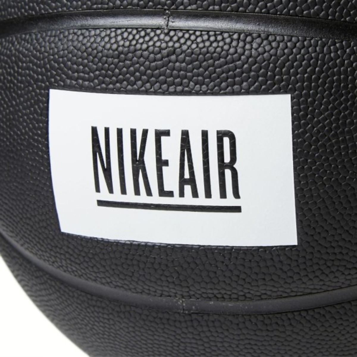 pigalle-x-nike-ppp-collection-release-reminder-54