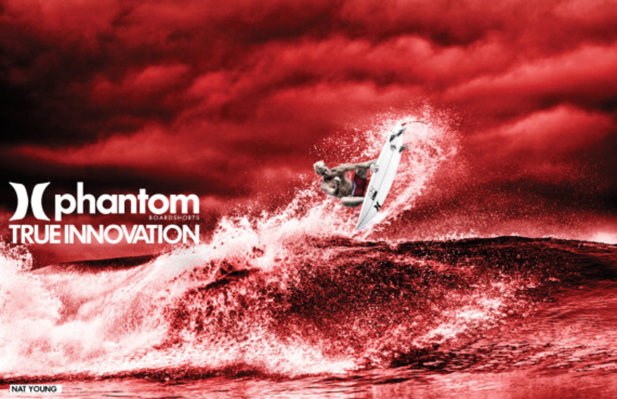 hurley-phantom-national-team-boardshorts-07
