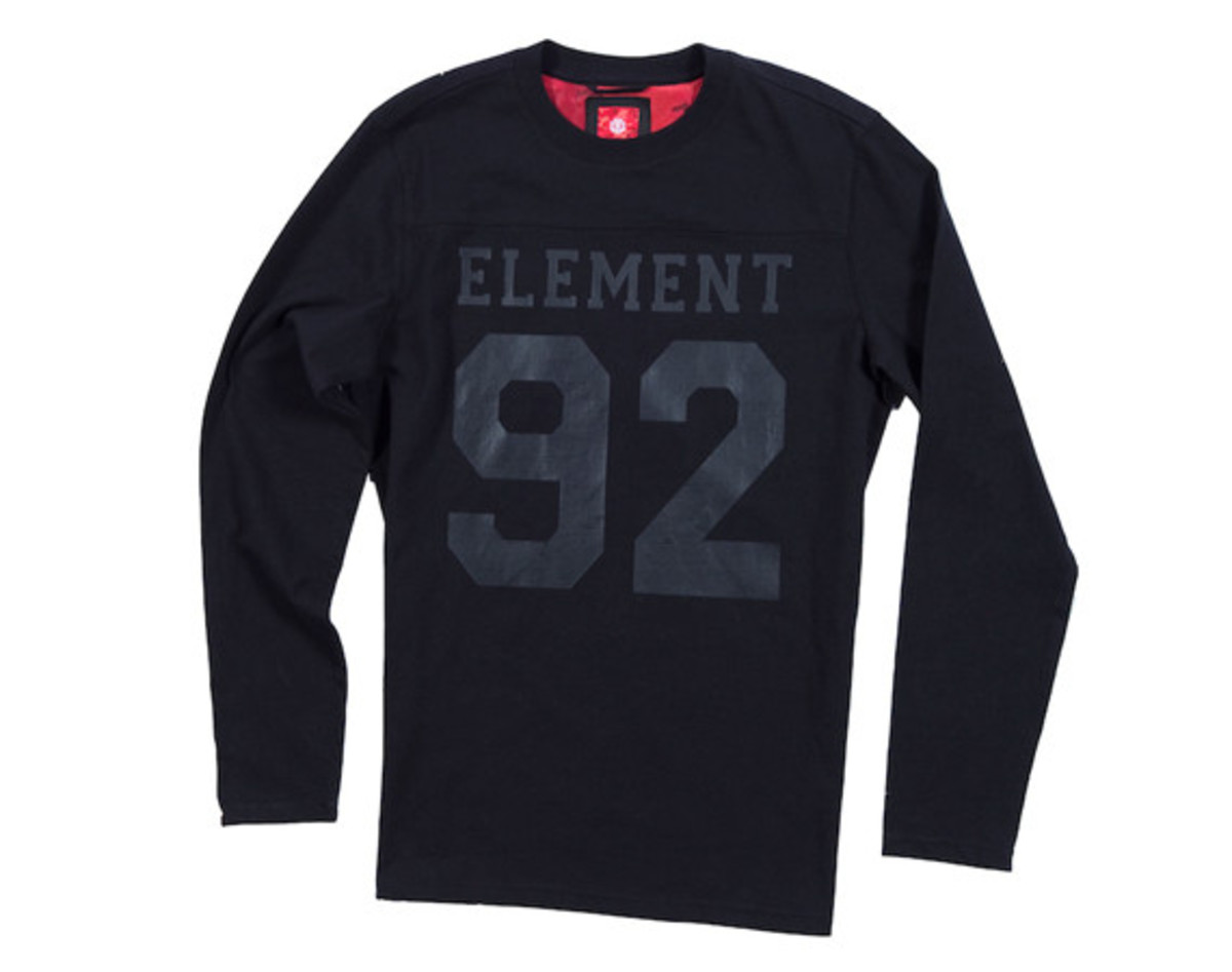 element-branch-out-collection-01