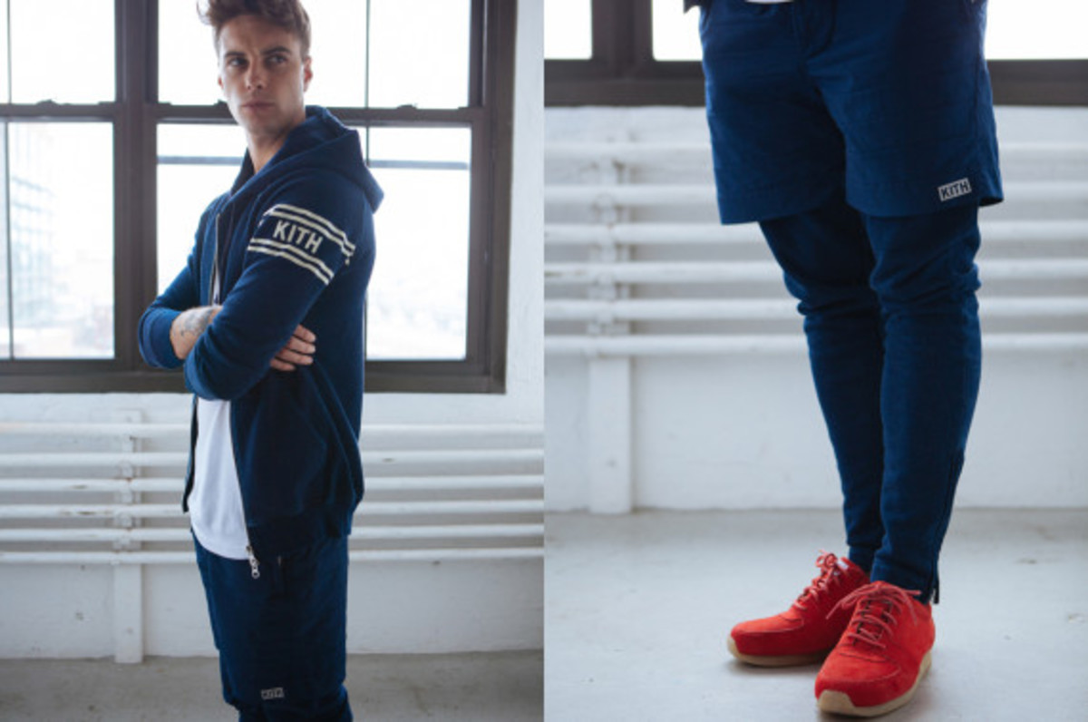 kith-spring-2014-indigo-collection-07