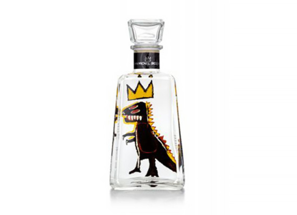 jean-michel-basquiat-1800-tequila-limited-edition-bottles-02