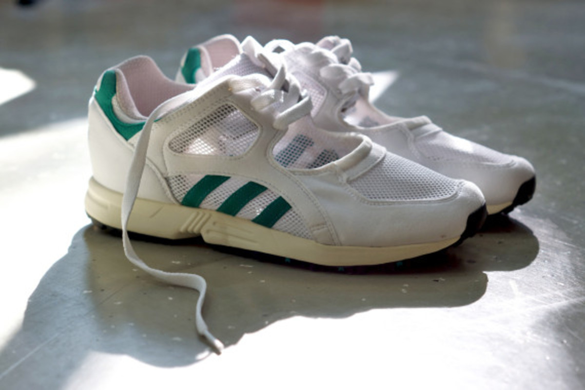 adidas-originals-eqt-racing-og-05