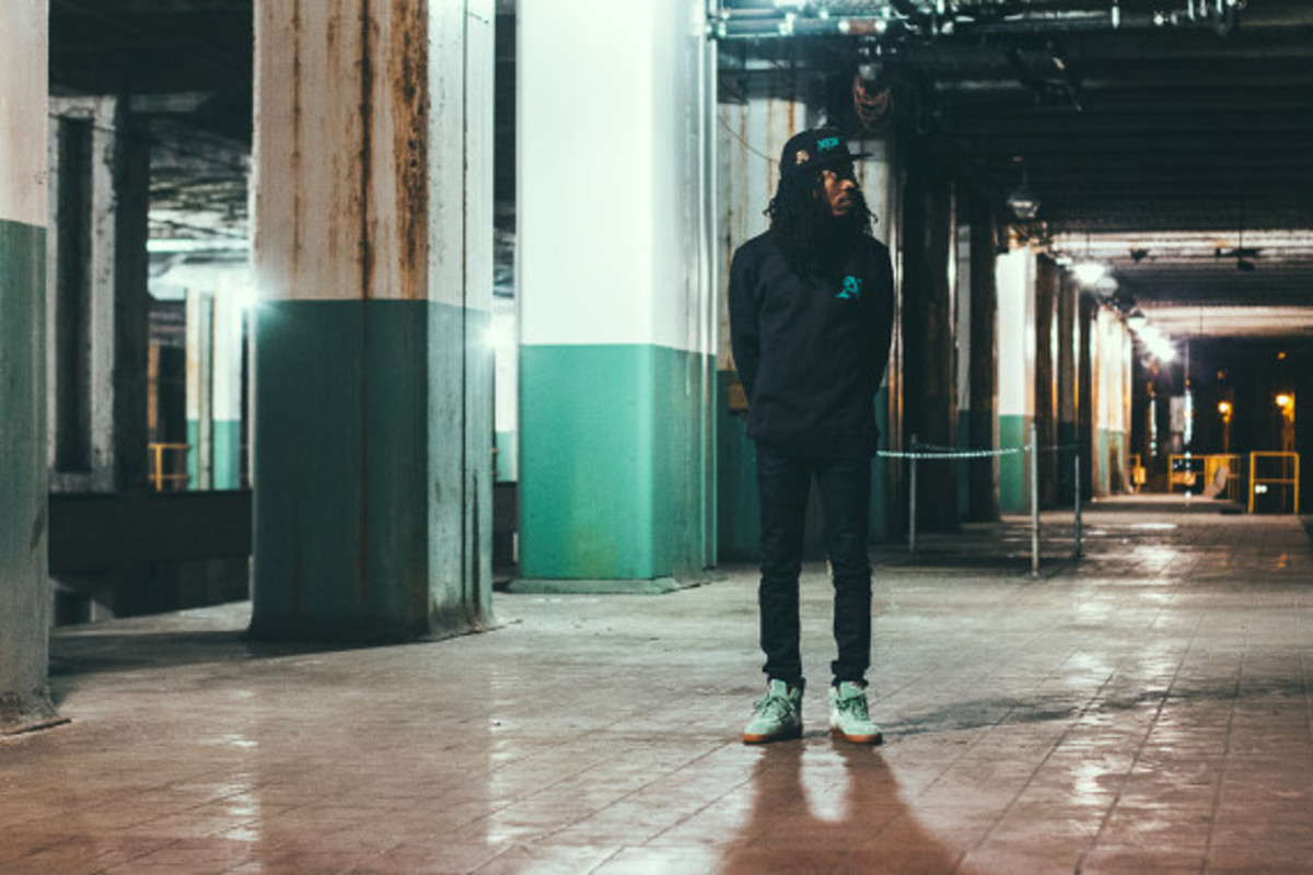 atmos-pony-new-york-state-of-mind-collection-lookbook-05
