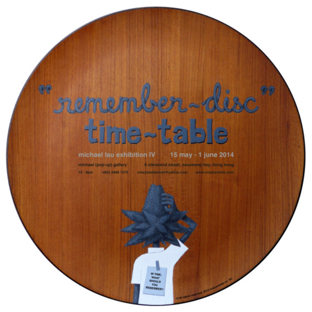 michael-lau-exhibition-iv-remember-disc-time-table-02