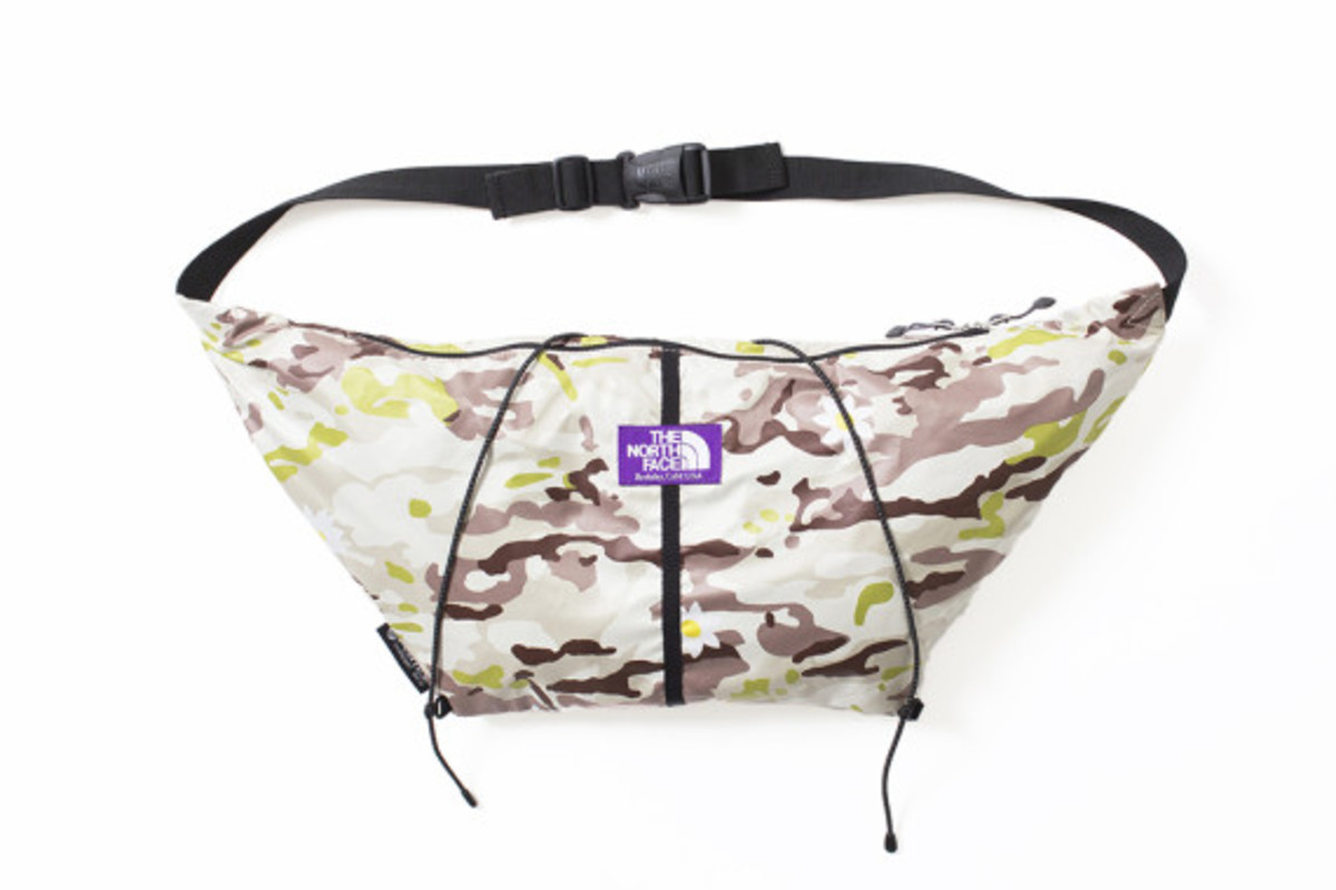 the-north-face-purple-label-mark-mcnairy-daisy-camouflage-capsule-collection-06