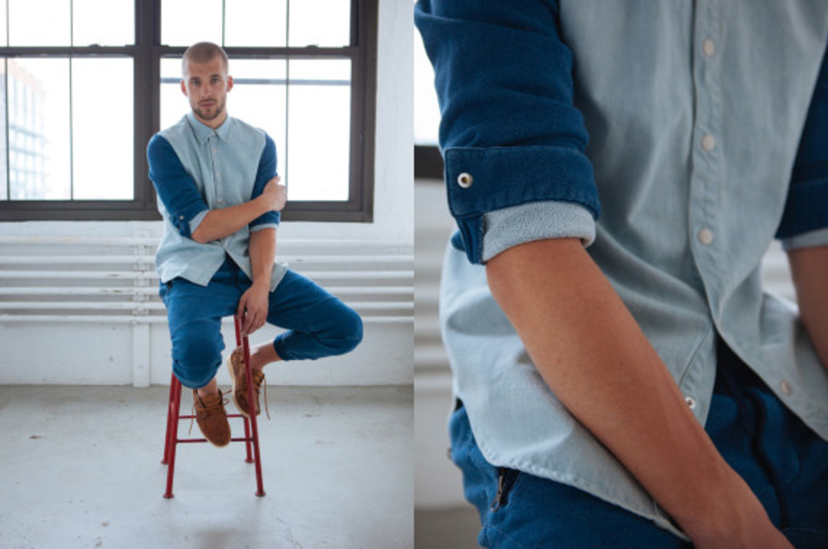 kith-spring-2014-indigo-collection-22