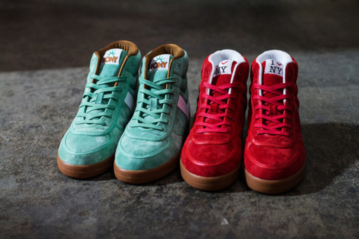 atmos-pony-slam-dunk-hi-statue-of-liberty-green-10