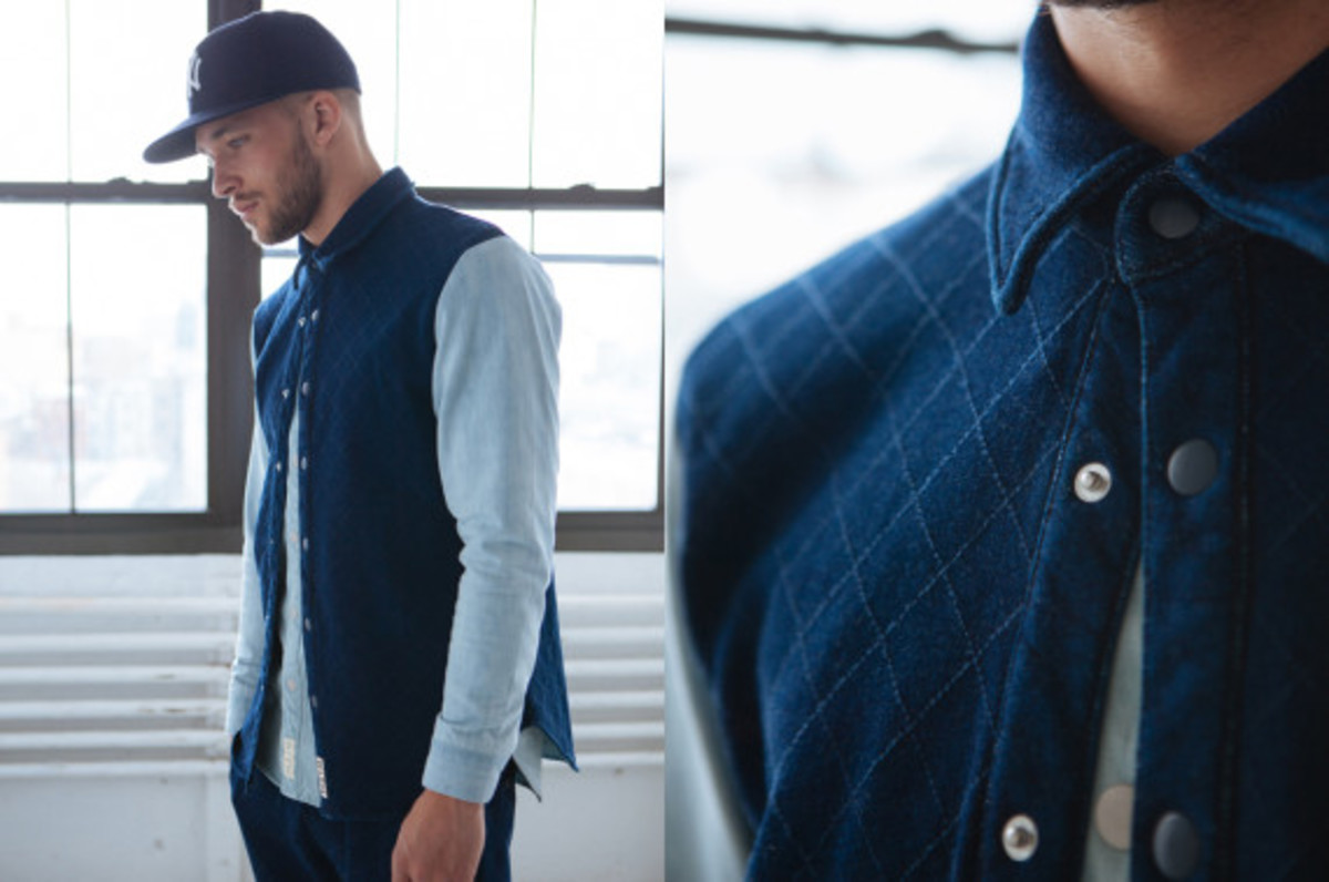 kith-spring-2014-indigo-collection-08