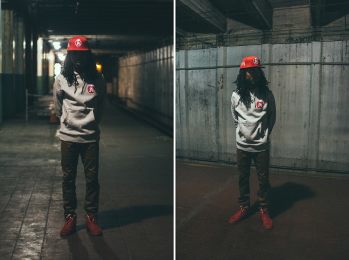 atmos-pony-new-york-state-of-mind-collection-lookbook-16