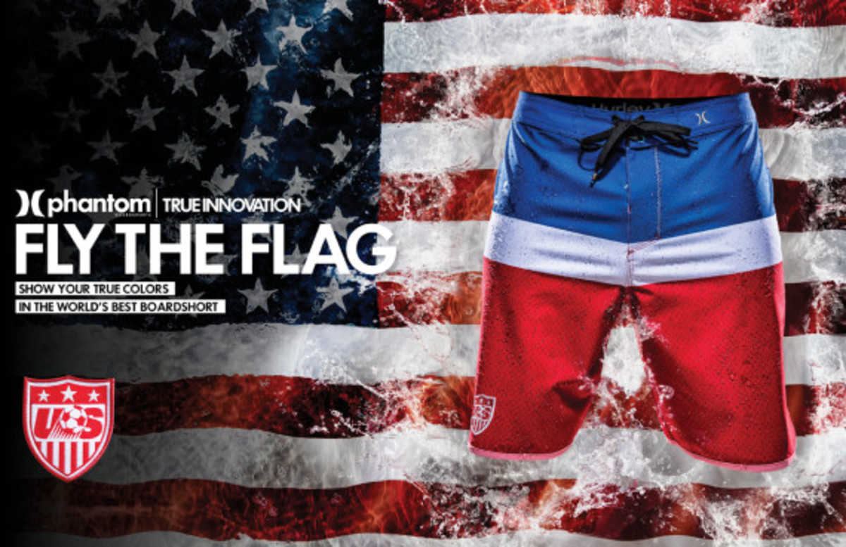 hurley-phantom-national-team-boardshorts-05