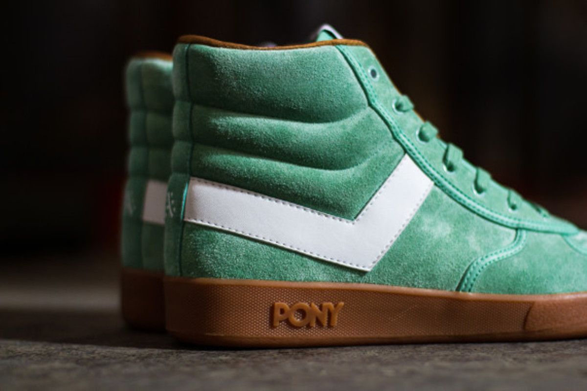 atmos-pony-slam-dunk-hi-statue-of-liberty-green-03