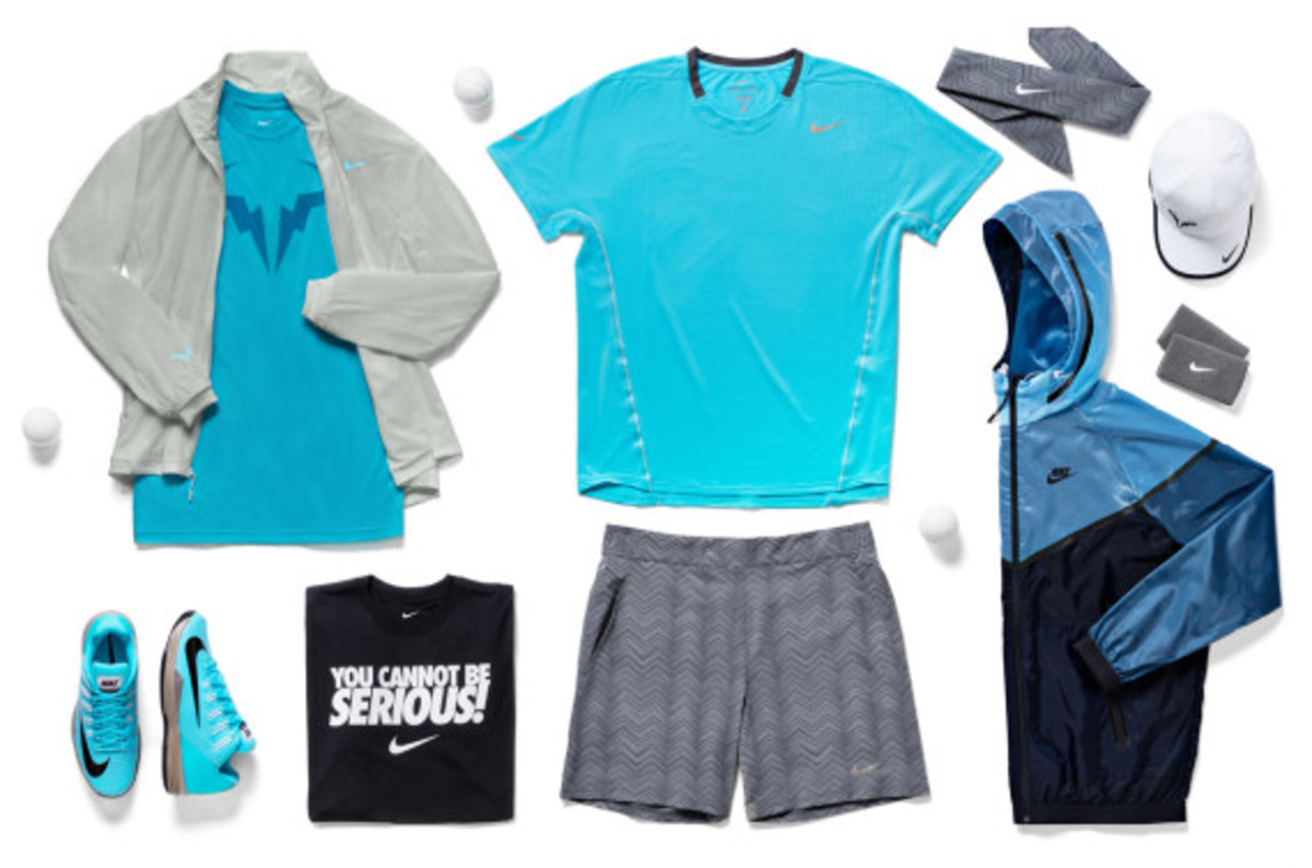 rafael-nadal-nike-2014-french-open-collection-02