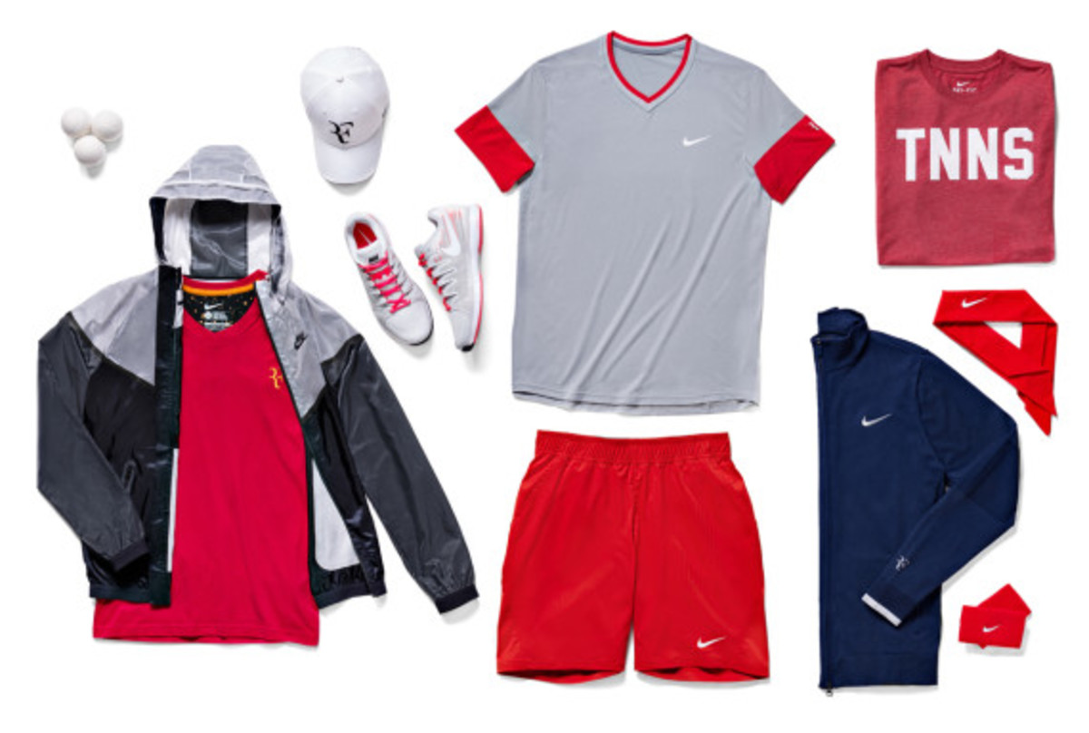 roger-federer-nike-2014-french-open-collection-02