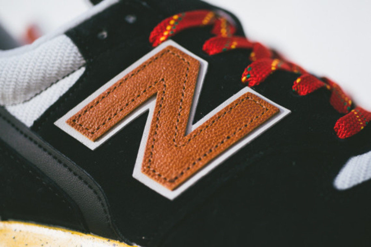 new-balance-national-parks-pack-for-summer-2014-t