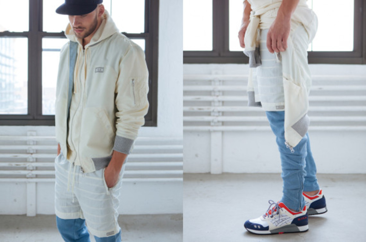 kith-spring-2014-indigo-collection-16