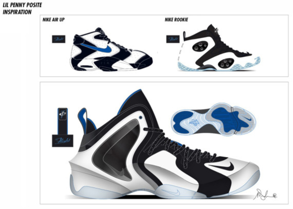 nike-lil-penny-posite-shoot-star-pack-10