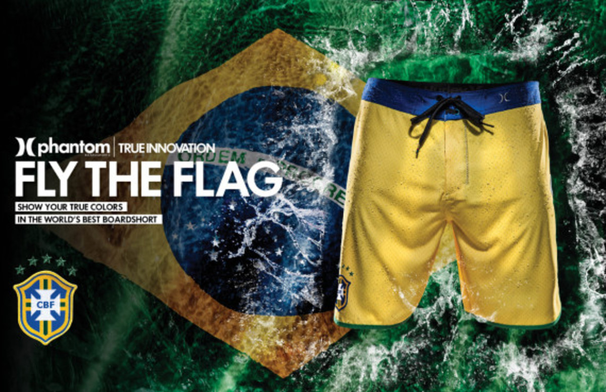 hurley-phantom-national-team-boardshorts-02