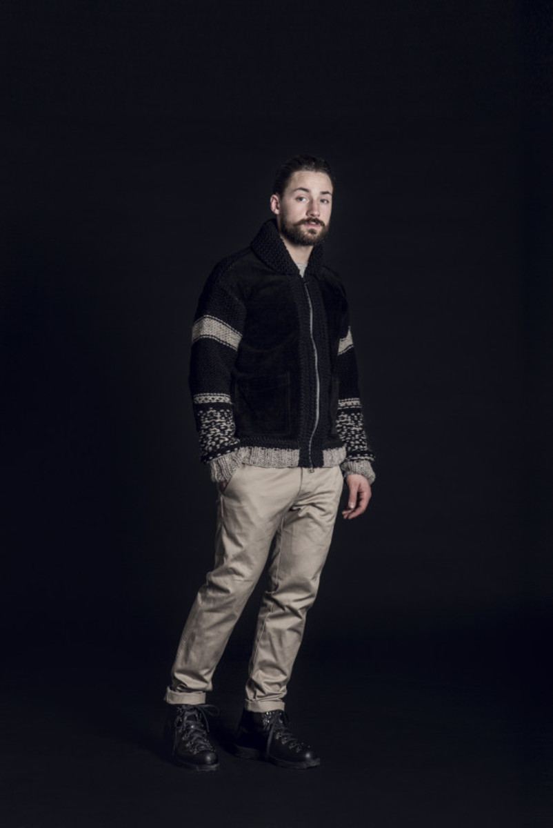 wings-and-horns-fall-winter-2014-polar-night-collection-lookbook-10