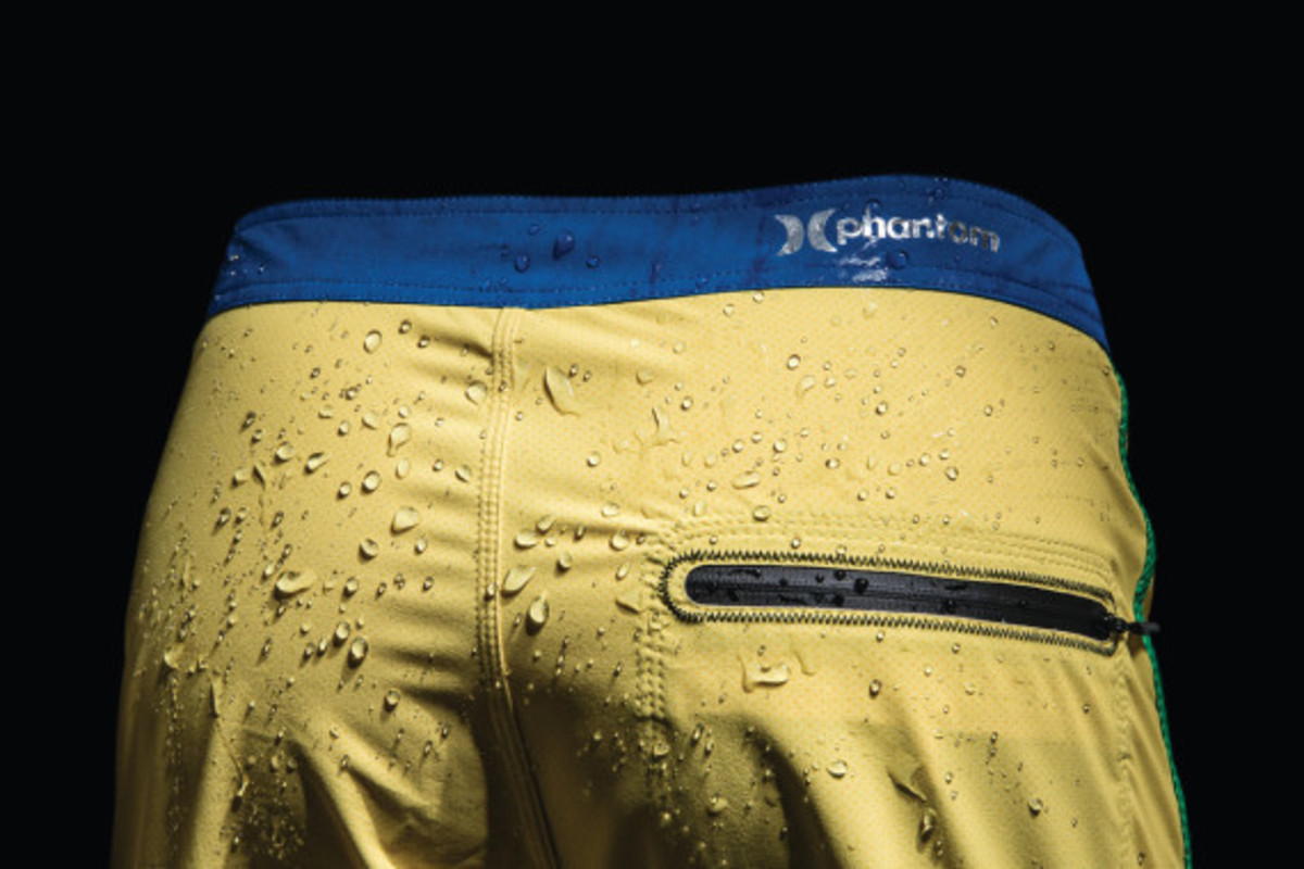 hurley-phantom-national-team-boardshorts-15
