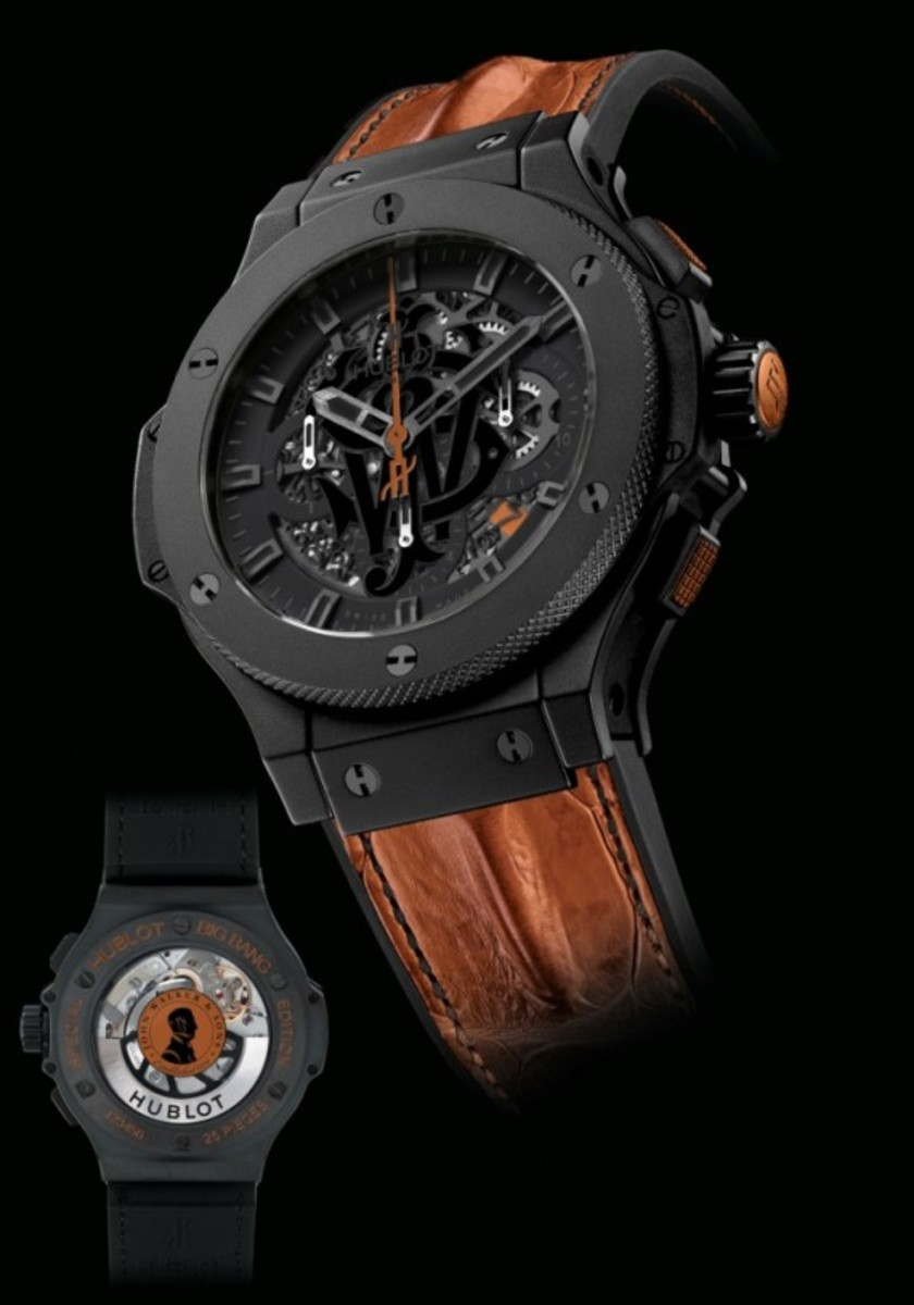 hublot-big-bang-aero-johnnie-walker-whisky-limited-edition-watch-03