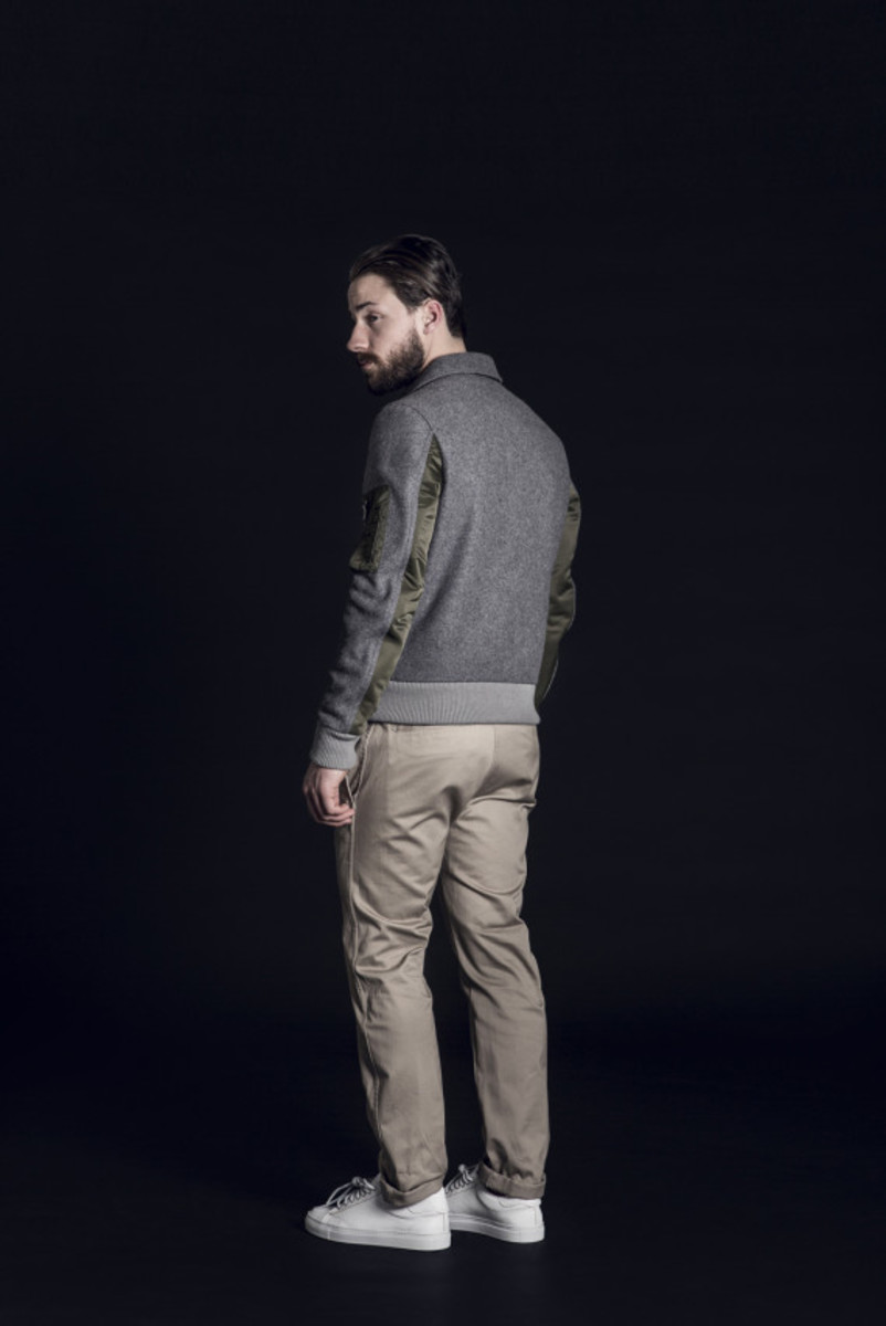 wings-and-horns-fall-winter-2014-polar-night-collection-lookbook-02