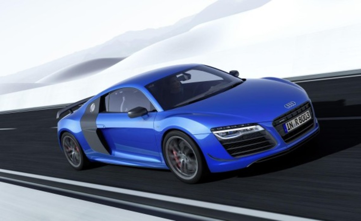 audi-r8-lmx-with-laser-headlights-03