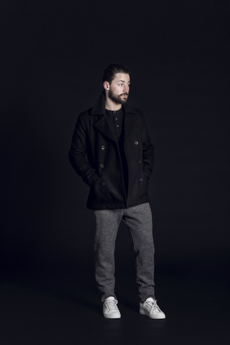 wings-and-horns-fall-winter-2014-polar-night-collection-lookbook-07