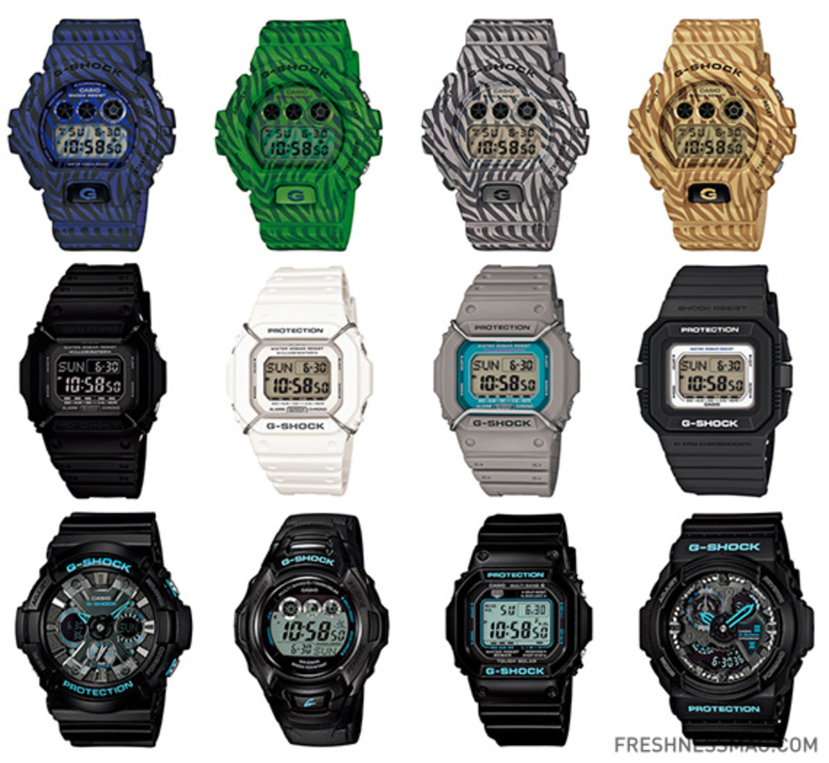 casio-gshock-may-2014-00