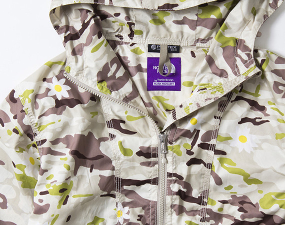 the-north-face-purple-label-mark-mcnairy-daisy-camouflage-capsule-collection-01