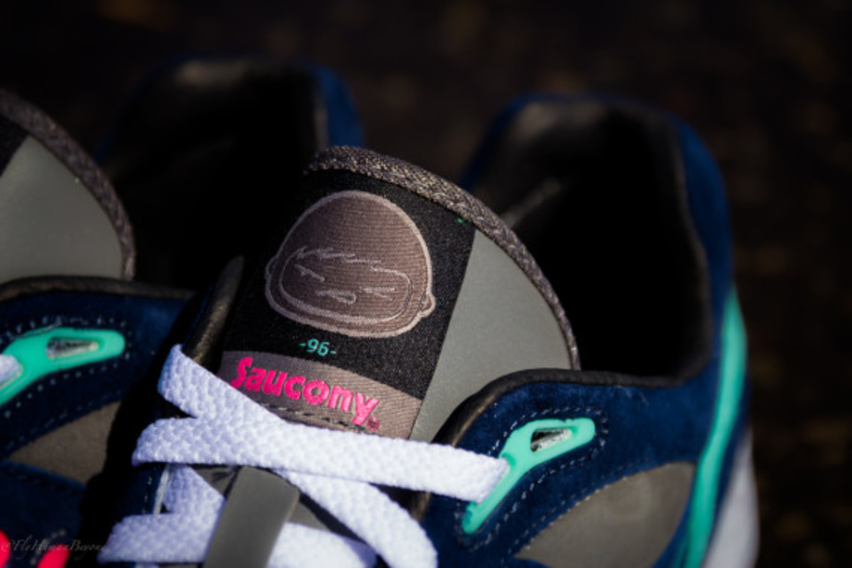 offspring-saucony-shadow-6000-running-since-96-pack-release-reminder-12