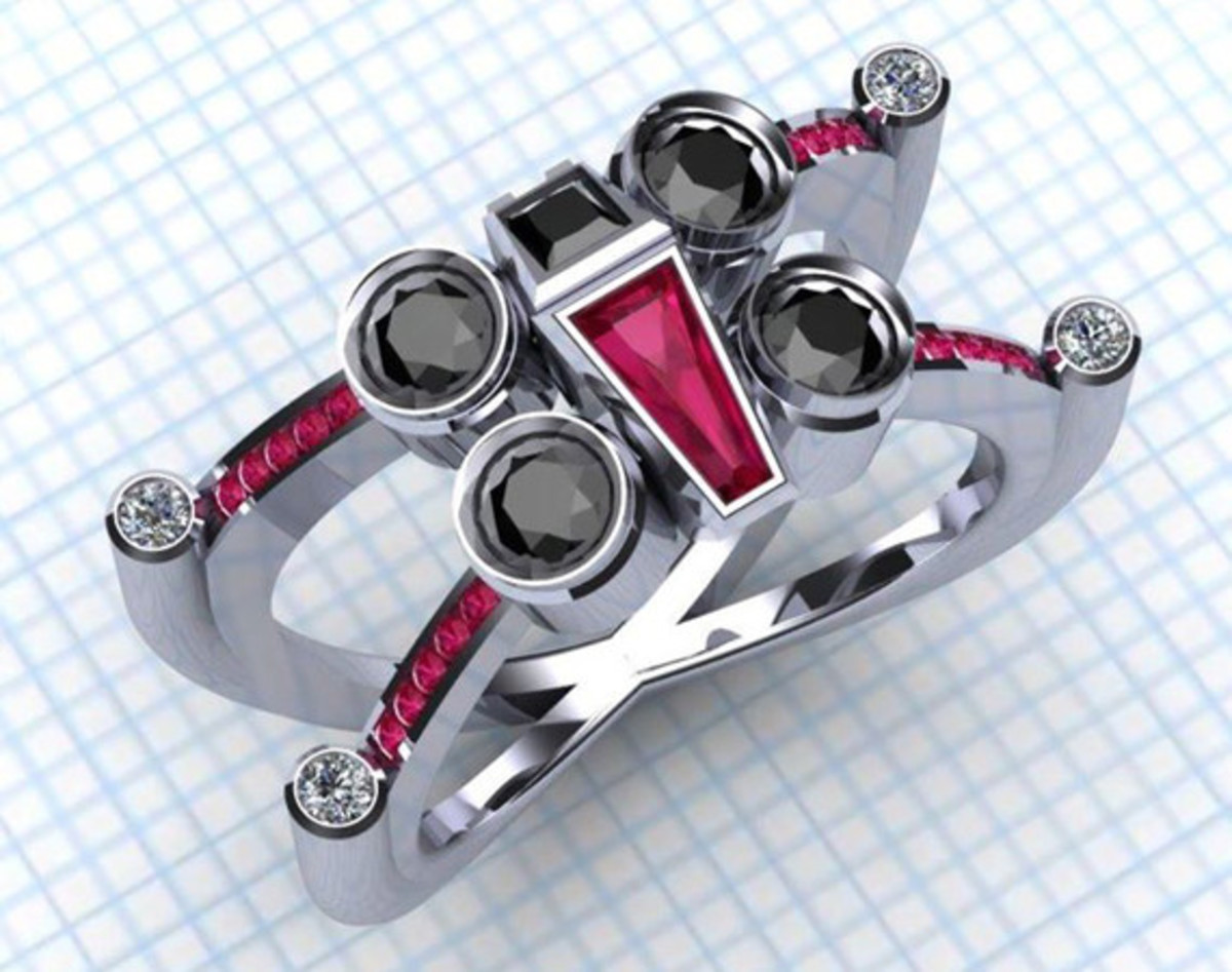 star-wars-x-wing-and-tie-fighter-engagement-rings-01