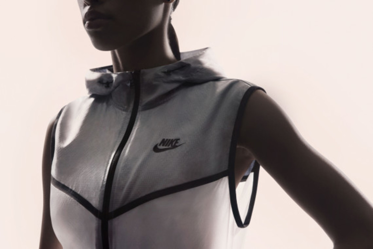 nike-tech-pack-spring-summer-2014-collection-lookbook-22
