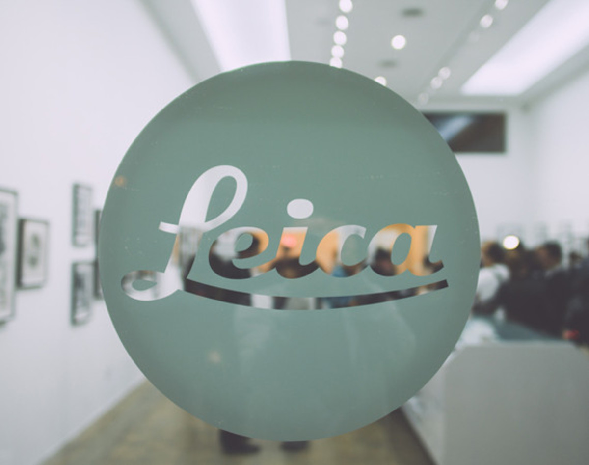 leicacraft-the-seventh-letter-celebrating-100-years-of-innovation-event-recap-01