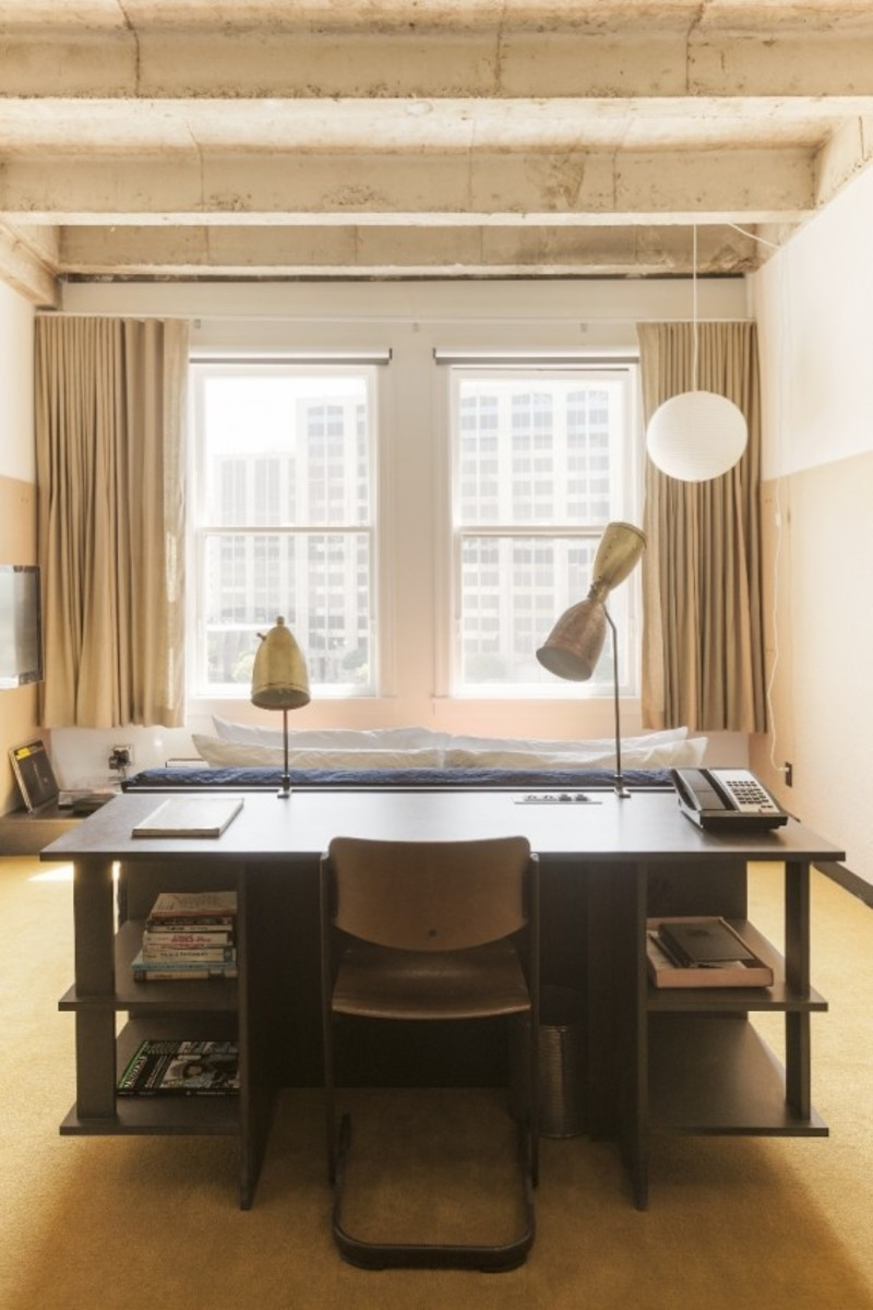 ace-hotel-downtown-la-by-commune-design-11