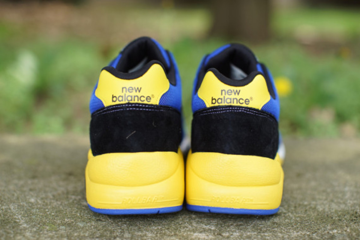 new-balance-mt580-racing-pack-06