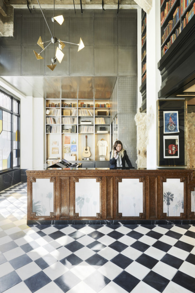 ace-hotel-downtown-la-by-commune-design-14
