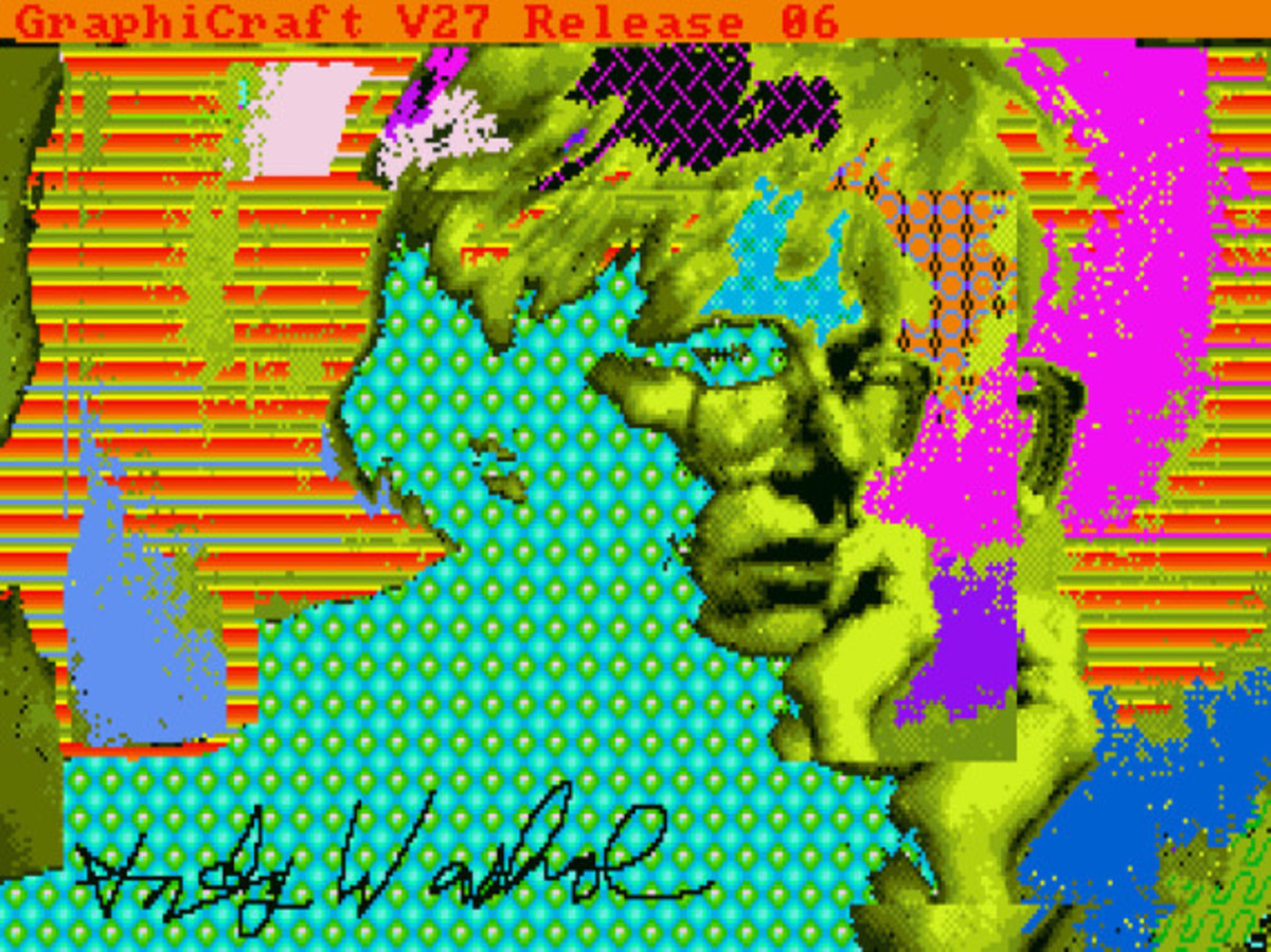 lost-andy-warhol-digital-artwork-recovered-04