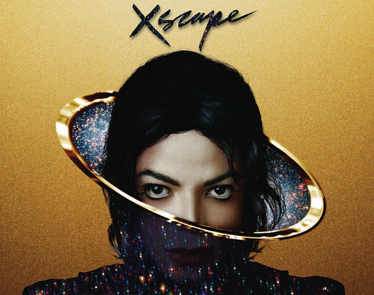 michael-jackson-xscape-tracklist-and-album-stream