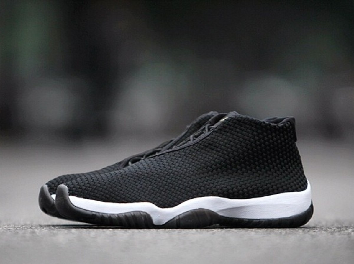 preview-of-four-upcoming-jordan-future-releases-18