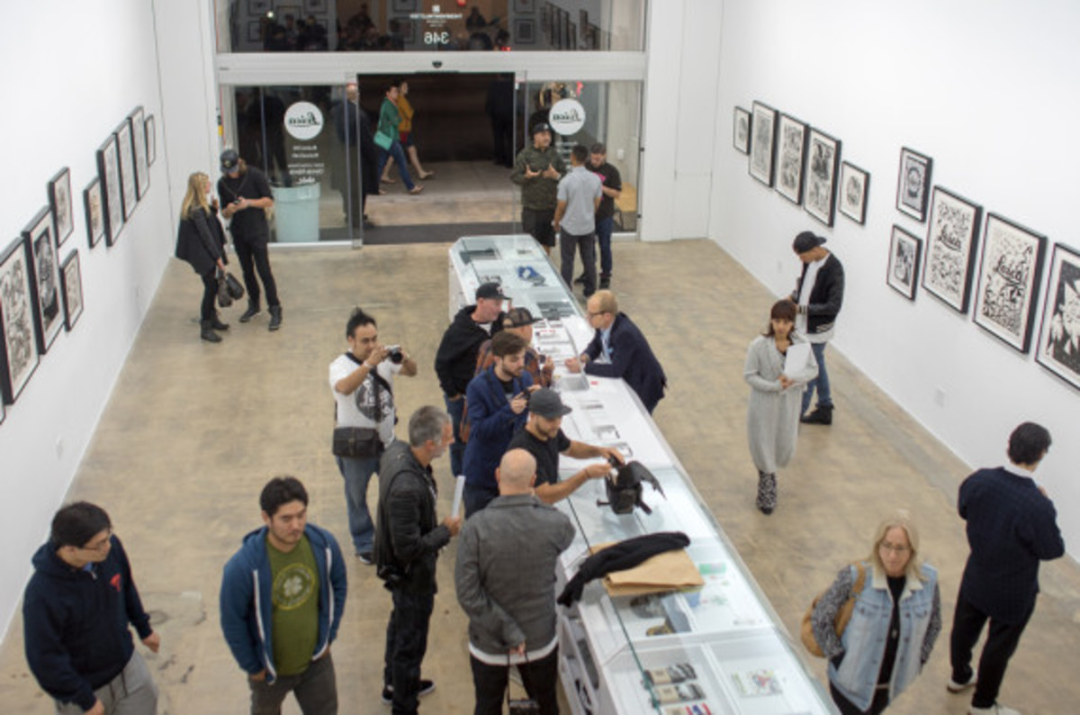 leicacraft-the-seventh-letter-celebrating-100-years-of-innovation-event-recap-05