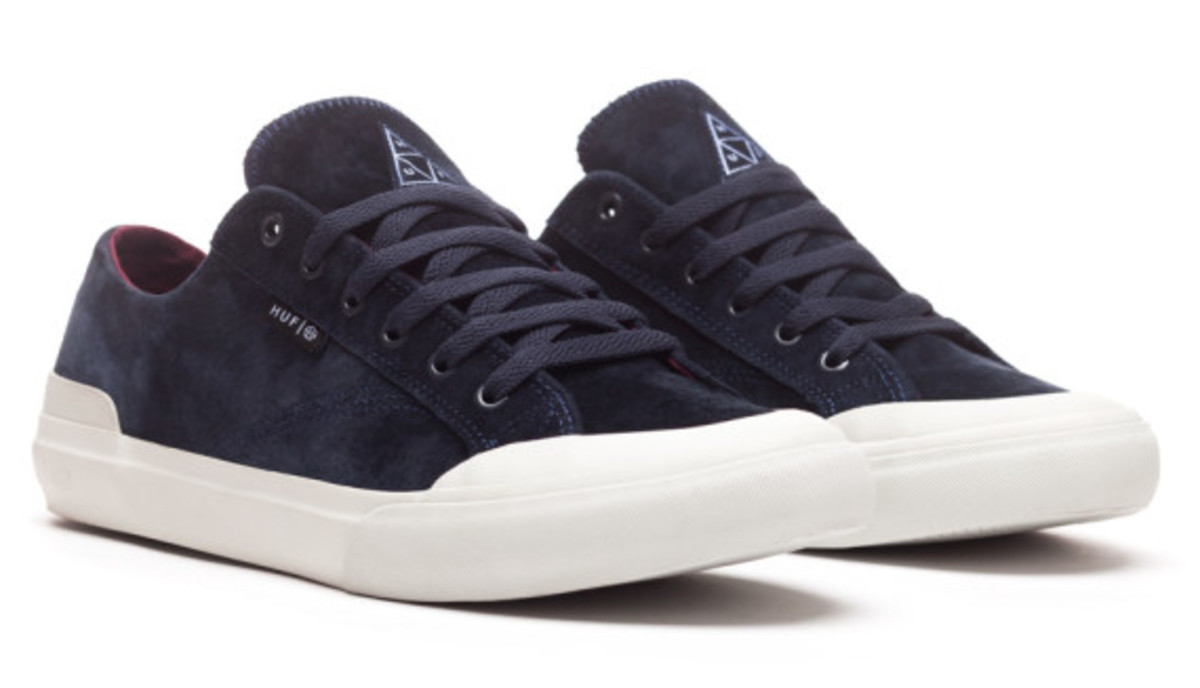 huf-fall-2014-footwear-collection-delivery-1-27