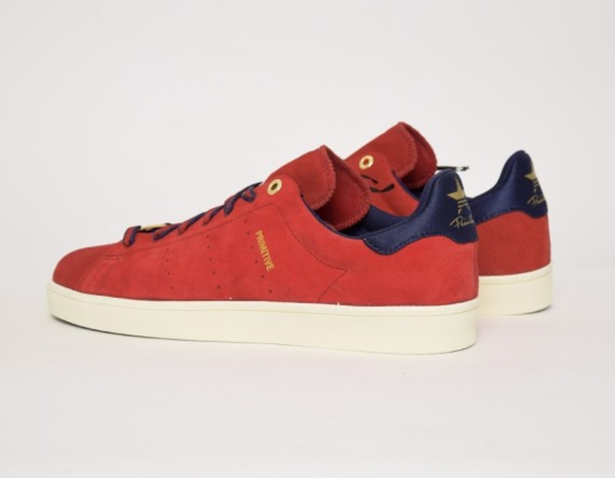 primitive-adidas-skateboarding-stan-smith-vulc-06