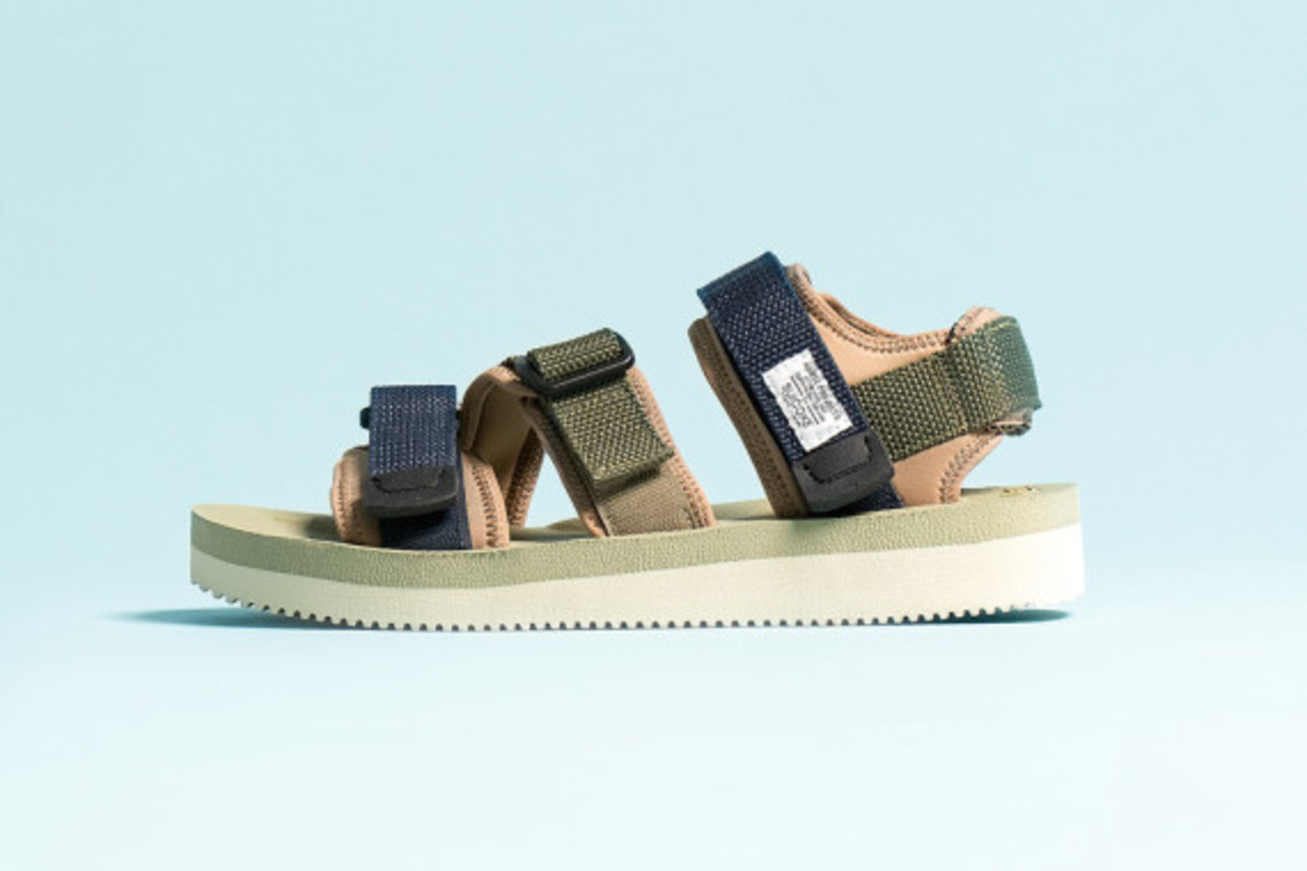 norse-projects-suicoke-summer-2014-sandals-02