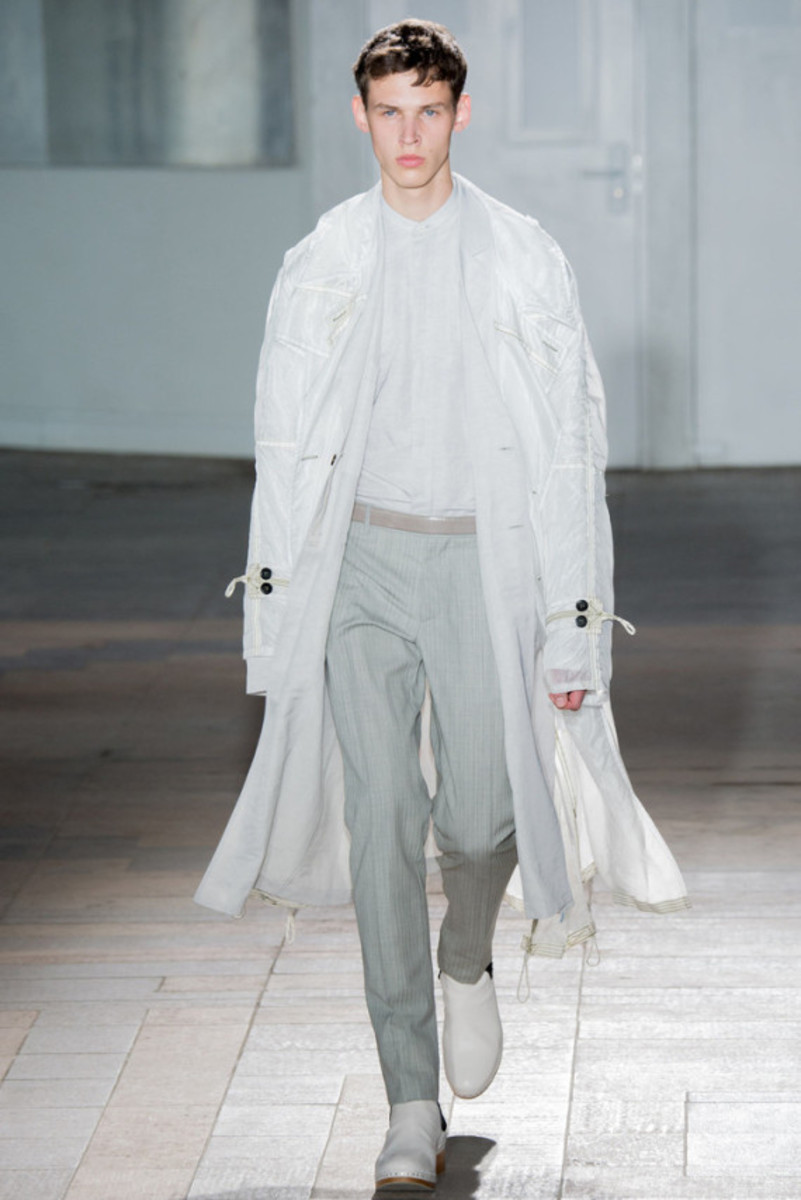 maison-martin-margiela-spring-summer-2015-collection-02